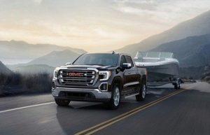 Trucks For Sale Truck Technologies To Improve Pickup Trucks